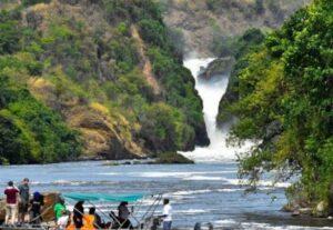 31603-Day Murchison Falls Safari (Camping)