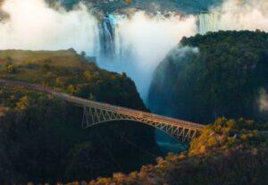 322612 Days Luxury Best of Namibia, Zimbabwe and Botswana Fly In Safari