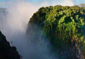 311817 Days Tour To South African Rainbow Safari